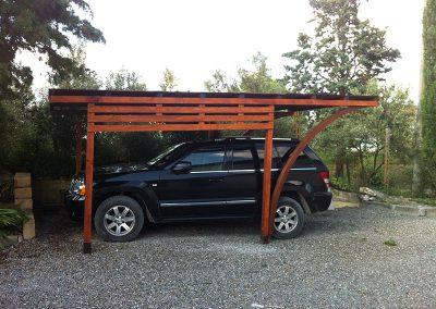tettoia-per-parcheggio-auto