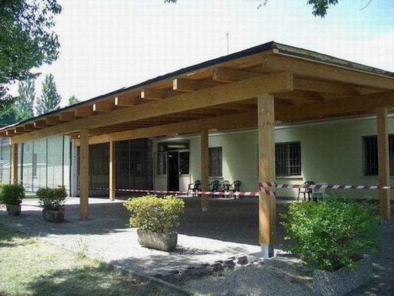tettoie-per-abitazioni