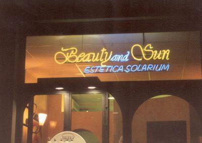beauty-e-sun
