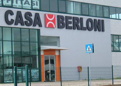 casa-berloni-1