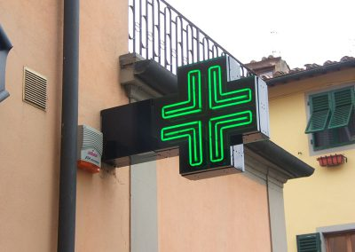 castelfranco-2