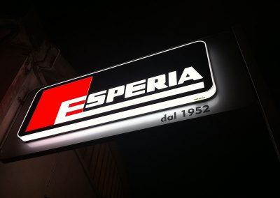 esperia-1
