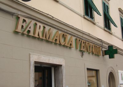 farmacia-venturi-1