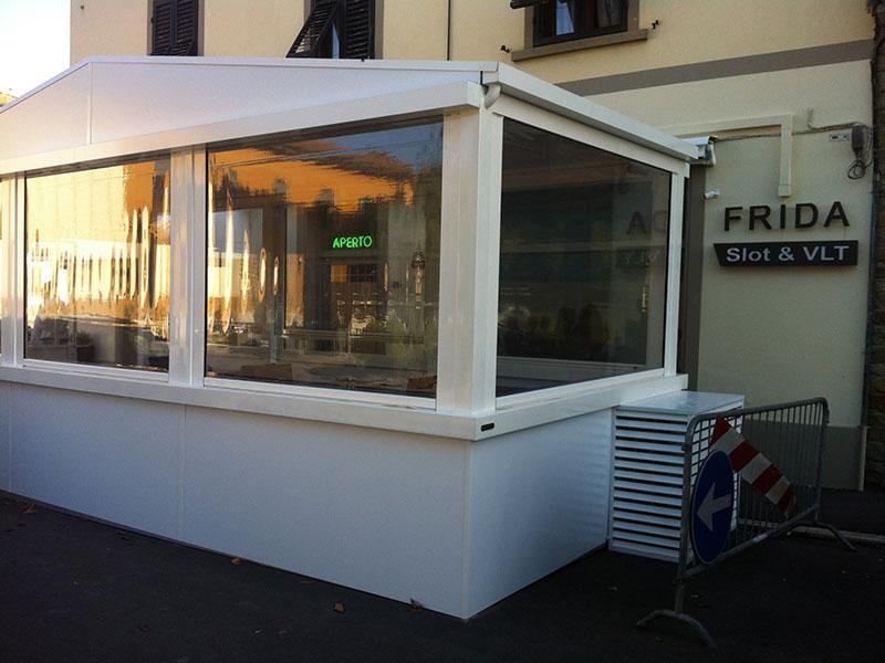 struttura-esterna-frida