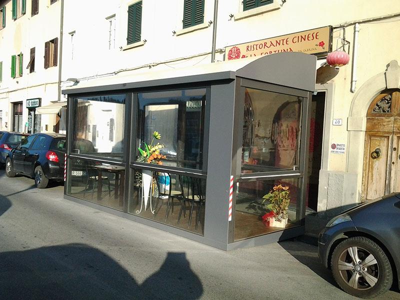 struttura-esterna-ristorante-la-fortuna