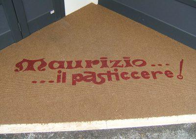 maurizio-tappeto