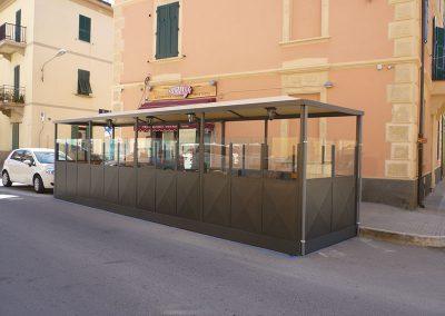 struttura-esterna-ristorante