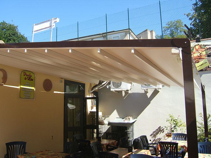 struttura-esterna-per-abitazione
