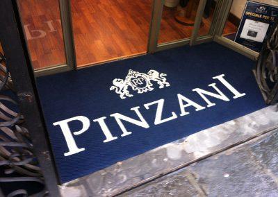 pinzani-tappeto