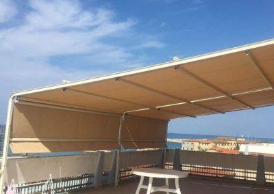 tenda-estendibile-per-terrazze