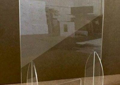 Protezione-in-plexiglass