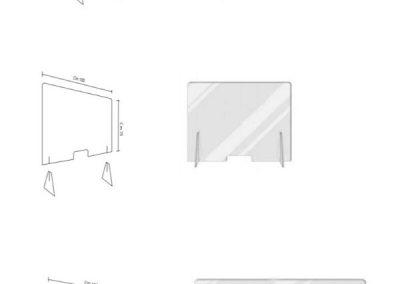Protezioni-in-plexiglass-su-misura