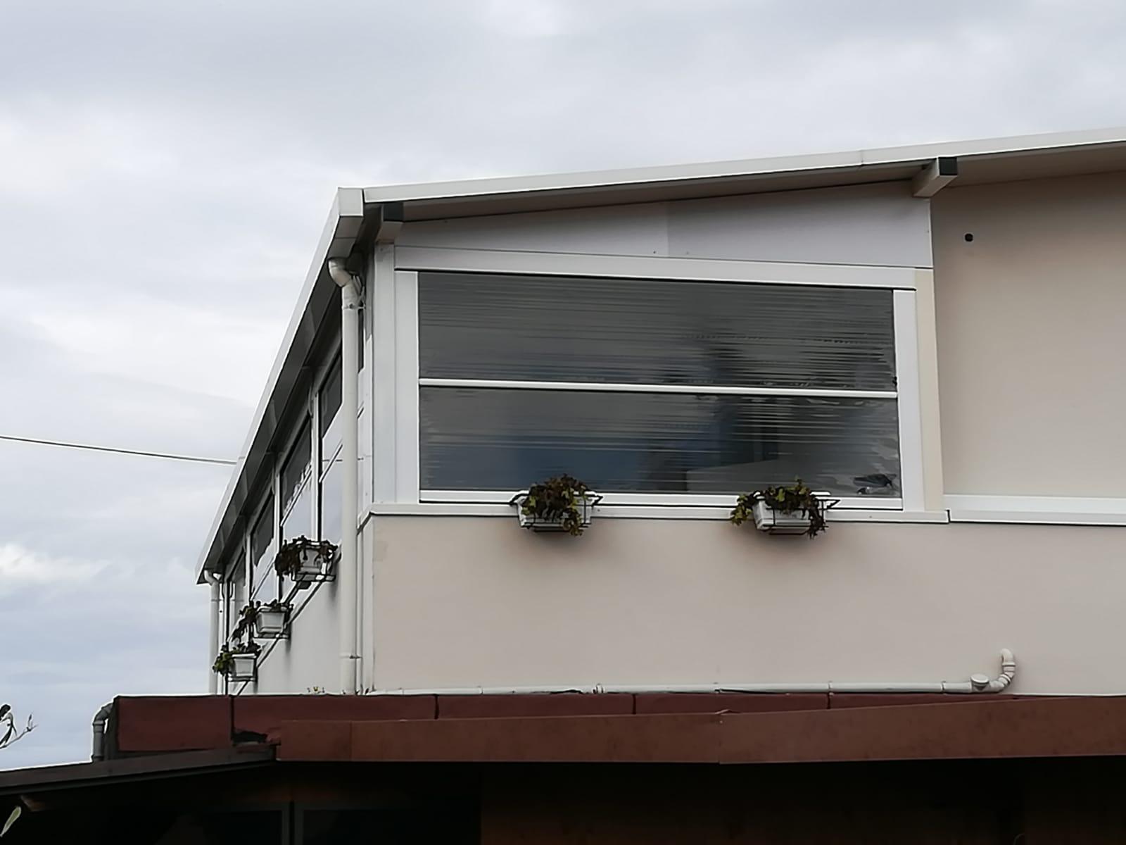 copertura-per-terrazzi-2