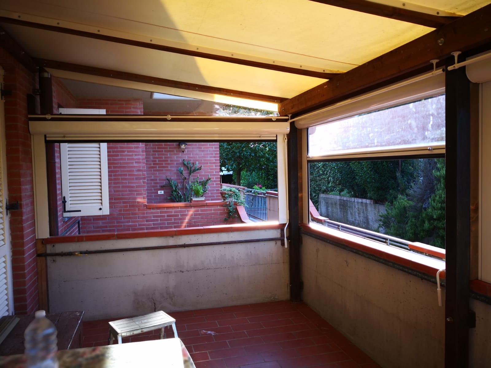 copertura-per-terrazzi-3