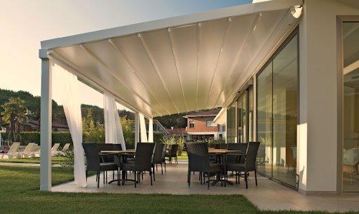 veranda-bioclimatica-5
