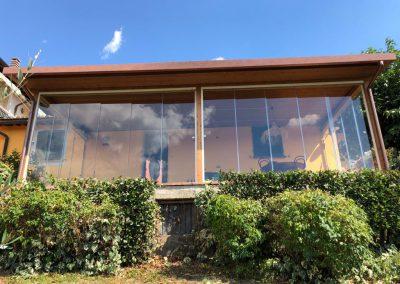 vetrata-panoramica-14
