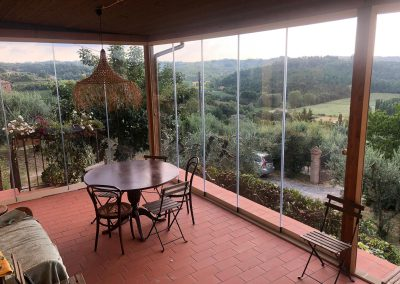vetrata-panoramica-4